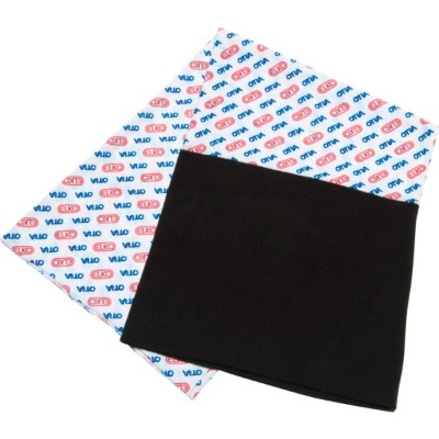 Image of Band - It with Fleece (Elasticated Tubular Bandana)