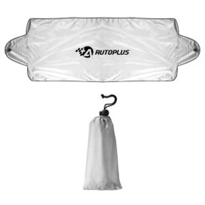 Image of Car Windscreen Cover