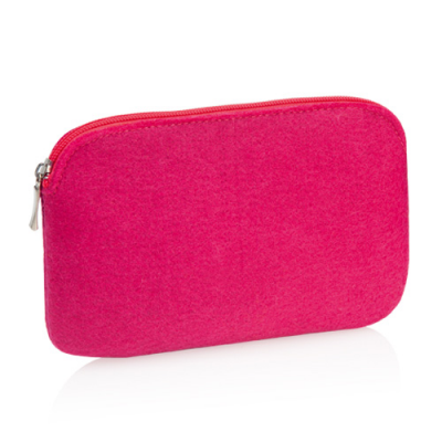 Image of Beauty Bag Purse Elsa
