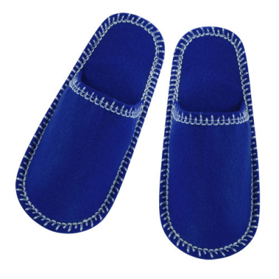 Image of Slippers Cholits