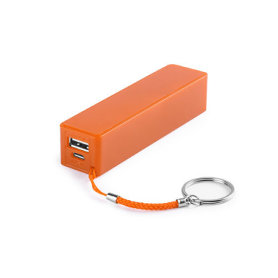 Image of Power Bank Kanlep