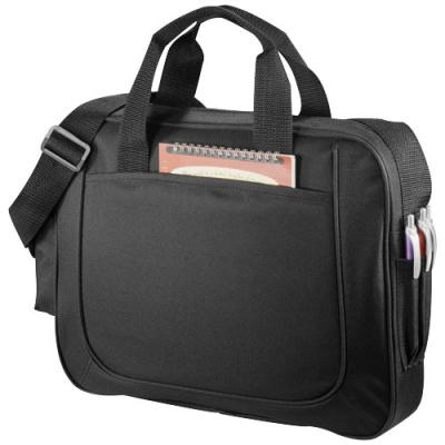 Image of The Dolphin Business Briefcase