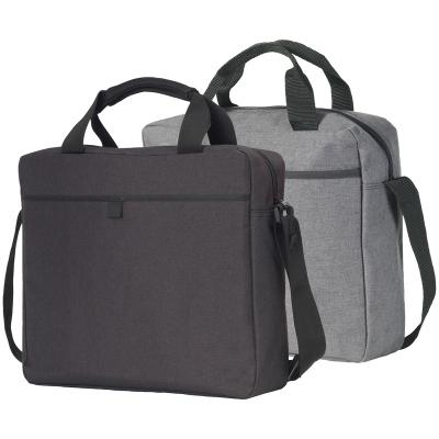 Image of Tunstall Business Bag