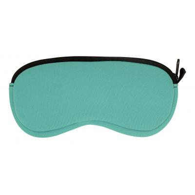 Image of Neoprene Glasses Cases