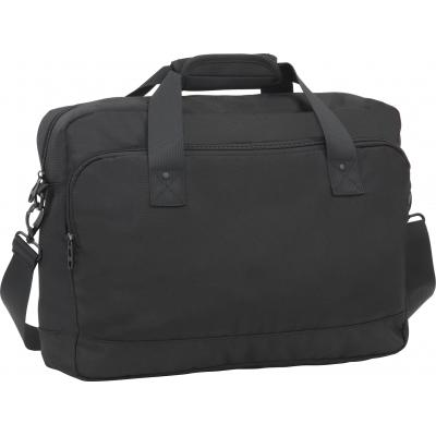 Image of Speldhurst Executive Business Bag