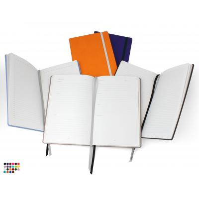 Image of Life Planner Belluno Colours