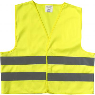 Image of Safety Jacket for Children
