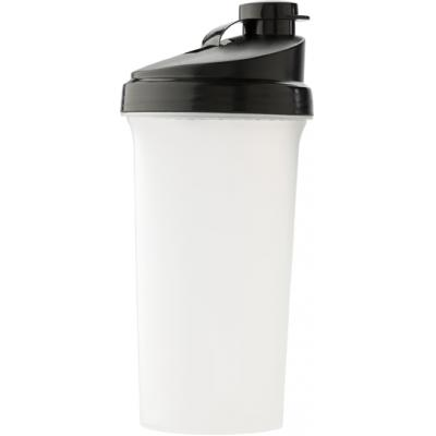 Image of Plastic protein shaker (700ml)
