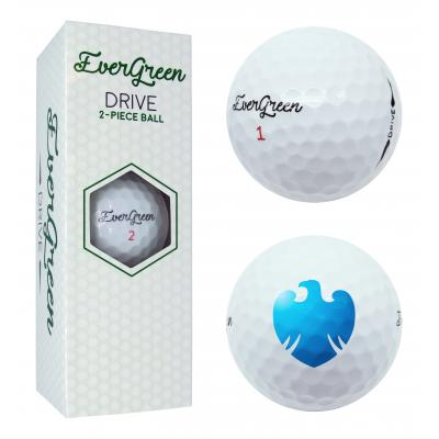 Image of EverGreen Golf