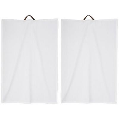 Image of Longwood 2-piece kitchen towel set