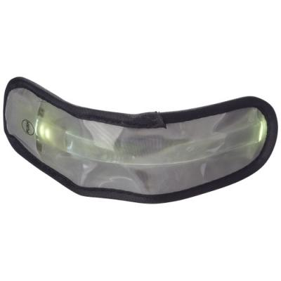 Image of Olymp LED arm band