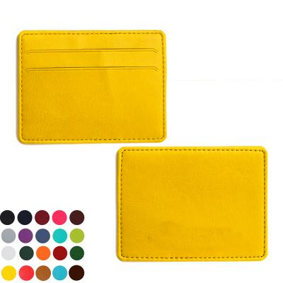 Image of Slim Card Case